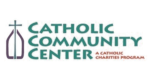 Catholic Community Center